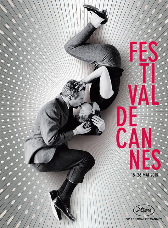 1852681_6_c4c5_l-affiche-du-66e-festival-du-film-de-cannes-du_5342c5f9ae35662e51c9b2ea956b88df